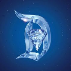8 (:-) Disneyland Diamond Jubilee Celebration. 60 years of Magical Journeys July 17,1955 - July 17,2015 °O°