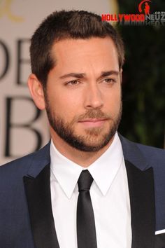 Zachary Levi Profile, Biography, facebook, Twitter, Wiki information. Zachary Levi personal profile, family and wife details. Zachary Levi Photos, Pic, Pictures, Images. For More Visit http://hollywoodneuz.com/zachary-levi-biography-profile-pictures-news/