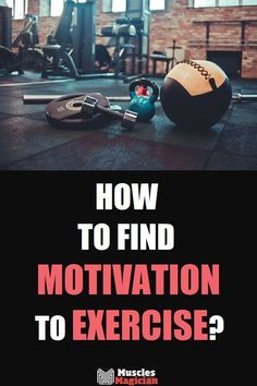 Weight Loss For Men, Weight Loss Tips, Lose Weight, Finding Motivation, Fitness Motivation, Workout Tips, Fun Workouts, Healthy Lifestyle Tips, Gain Muscle