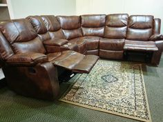 Leather Air – Soft and durable air leather, also known as leath-aire, which is a woven fabric made to look and feel like leather, but have the breathability for a more comfortable feel depending on the seasons.  3 times thicker than normal PU/Synthetic leather. #leatherloungsuite #bradford #cornerloungesuite Industrial Park, Lounge Suites, Leather Recliner, Bradford, Woven Fabric, Corner, Seasons, Times, Home Decor
