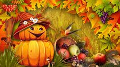 Find the best Fall Wallpaper Backgrounds With Pumpkins on GetWallpapers. We have background pictures for you! Fall Background Wallpaper, Pumpkin Wallpaper, Iphone 5s Wallpaper, Bright Wallpaper, Cute Wallpaper For Phone, Best Iphone Wallpapers, Flower Wallpaper, Of Wallpaper, Pumpkins