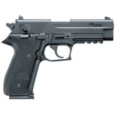 Find the Sig Sauer Mosquito Black .22LR Pistol by Sig Sauer at Mills Fleet Farm.  Mills has low prices and great selection on all Handguns.