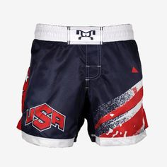 Our Womens Fight Shorts were designed exclusively by MyHOUSE Sports Gear and only available on our online website. You can also design your own wrestling gear using design studio feature. Women's Shooting, Shooting Stars, Fight Shorts, Website, Studio, Sports, Shopping, Black, Sport