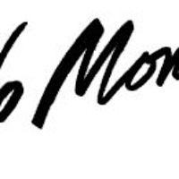 Gaz Hallam Ft Galantis - No Money by Gaz Hallam on SoundCloud Money, Music, Musica, Musik, Silver, Muziek, Music Activities, Songs