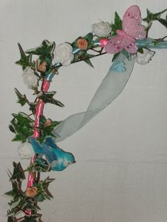 Hostess with the Mostess® - Enchanted Hollow Party
