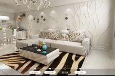 Left washable fabric sofa sofa small apartment modern minimalist creative fashion living room furniture - Taobao