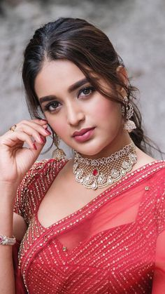 Source by beauty photoshoot faces Beautiful Bollywood Actress, Most Beautiful Indian Actress, Beautiful Girl Indian, Beautiful Girl Image, Beautiful Actresses, Beautiful Muslim Women, Beauty Full Girl, Cute Beauty, Beauty Women