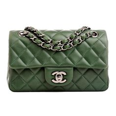 You can find pretty nice Gucci handbag replicas but all in all the authentic designer handbags offer more value for the money. Mini Handbags, Vintage Handbags, Chanel Handbags, Designer Handbags, Designer Luggage, Designer Bags, Leather Handbags, Bags Online Shopping, Online Bags
