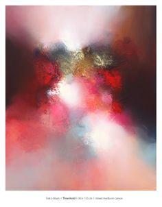 Abstract Paintings, Abstract Art, Painting Art, Modern Art, Contemporary Art, Fine Art, Belgium, Artist, Artwork