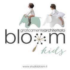 bloom inspiration