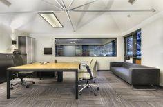 """""""Silva"""" Tasarımcı/Designed by Nurus D Lab #nurus #nurusdesign #officefurniture #silva"""