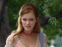 halloweentown high movie online