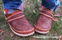 http://www.etsy.com/listing/85819154/custom-order-mehndi-henna-burned-womens