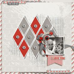 Beep bop for love by WendyP Designs  http://www.sweetshoppedesigns.com/sweetshoppe/product.php?productid=36586&cat=898&page=1  Layer Works 420 by Studio Double D