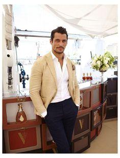 Tuxedo Wedding Suit, Best Wedding Suits, Wedding Jacket, Summer Wedding Suits, Trendy Wedding, Luxury Wedding, Gentleman Mode, Gentleman Style, Linen Suits For Men