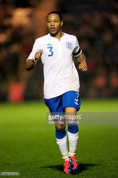 Nathaniel Clyne England Nathaniel Clyne, Football Photos, Editorial News, England, Running, Sports, Pictures, Racing, Hs Sports
