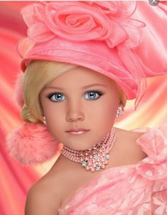 349 Best Child Beauty Pageants Images In 2019 Pageant