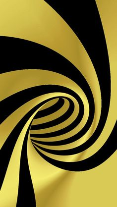 """Search Results for """"black and yellow wallpaper for iphone"""" – Adorable Wallpapers Yellow Art, Mellow Yellow, Yellow Black, Color Yellow, Colour, 3d Art Drawing, Art Drawings, Galaxy Wallpaper, Wallpaper Backgrounds"""
