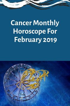 85 Best Monthly Horoscope images in 2019