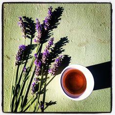Coffee #siropderue