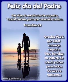 feiz dia del padre frecs   Frases para el Dia del Padre 19 de Marzo
