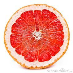 red-graipfruit-9277299