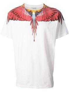Marcelo Burlon: County of Milan T-Shirts - Google 検索