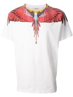Marcelo Burlon: County of Milan T-Shirts - Google 検索