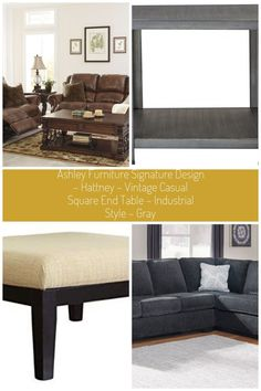 Ashley Furniture Antigo Coffee Table Coffee Tables Are Important