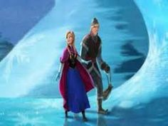[Box office Movie] Watch Frozen Full Movie Streaming Online Free 2013 10...