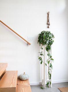 Letting the Details Shine Through In Portland, OR | Design*Sponge