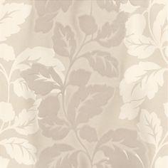 42 best flock velvet wallpaper images in 2017 velvet wallpaper wallpaper designer wallpaper - Cream flock wallpaper ...