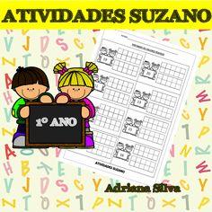 Atividades Adriana
