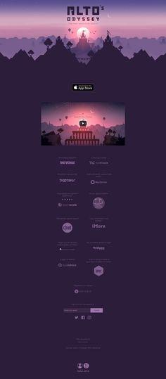 Four Web Design Philosophies to Keep in Mind Design Sites, Homepage Design, Web Ui Design, Sites Layout, Web Layout, Layout Design, Layouts, Japan Design, Website Design Inspiration