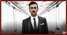 "Marco Mengoni: ""The Voice"" torna a Sanremo"