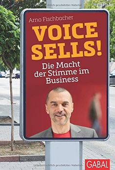 : Die Macht der Stimme im Business by Arno Fischbacher and Read this Book on Kobo's Free Apps. Discover Kobo's Vast Collection of Ebooks and Audiobooks Today - Over 4 Million Titles! Arno, The Voice, Leadership, Audiobooks, This Book, Ebooks, Reading, Business, Free Apps