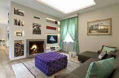 Ristrutturazione Appartamento - Picture gallery