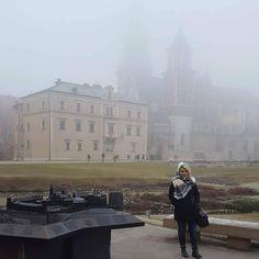 Krakow, Louvre, Building, Instagram Posts, Travel, Viajes, Buildings, Trips, Traveling