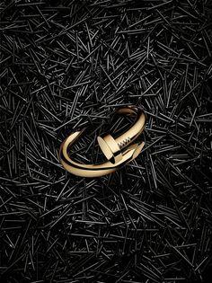 Juste Un Clou collection by Cartier > photo 1872385 > fashion picture
