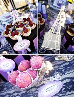 paris_bridalshower_partytheme