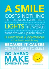 images of smile posters | smile-poster