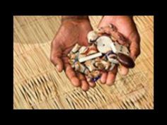 WELCOME TO THE POWERFUL LOVE SPELLS CASTER CHIEF MANDO +2773 869 1284.