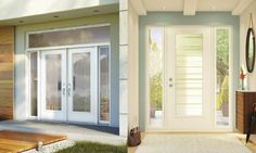 What Should You Look Out for in Entry Doors Edmonton?Windows Doors Mart & Pin by Windows Doors Mart on Edmonton Doors and Windows ... pezcame.com