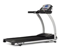 True Fitness M30 Treadmill * Check out the image by visiting the link.(This is an Amazon affiliate link and I receive a commission for the sales)
