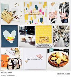 """<p><a href=""""../store/paislee-joiedevivre-journalcards.html"""">Joie de Vivre Jpurnal Cards</a></p>"""