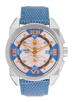 locman men s watch 232brd br sa products watches and men s watches locman watch lo 160mopsk skos