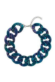 Extra Chunky Link Chain - New In This Week  - New In