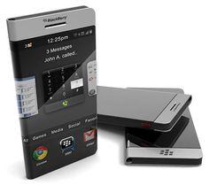 O 4G em punho Z10 é o começo do que é esperado para ser um revolução bem sucedida.