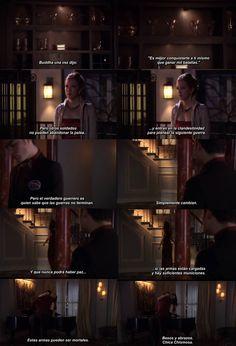 Gossip Girl Frases Temporada 4 Capitulo 7