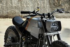 homemade motorcycles Concept Motorcycles, Custom Motorcycles, Custom Bikes, Touring Motorcycles, Motorcycle Touring, Custom Choppers, Triumph Motorcycles, Vintage Motorcycles, Motorcycle Design